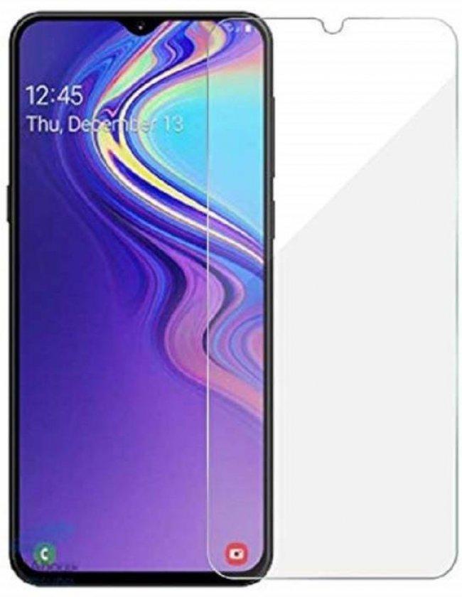 Стъклен Протектор за мобилен телефон Samsung Galaxy M10 invisible