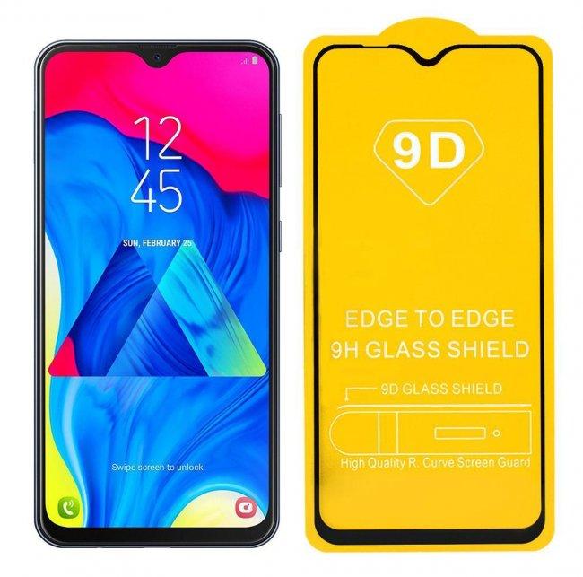 Стъклен Протектор за мобилен телефон Samsung Galaxy M10 Стъклен протектор