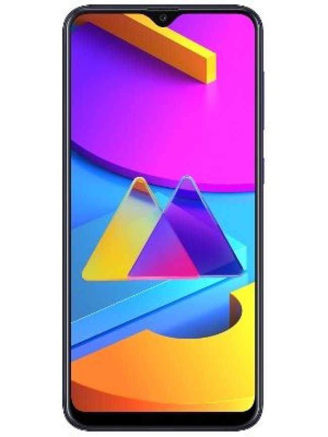 Цена на Samsung Galaxy M10s