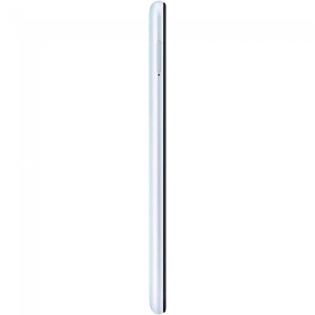Снимка на Samsung Galaxy M30s Dual