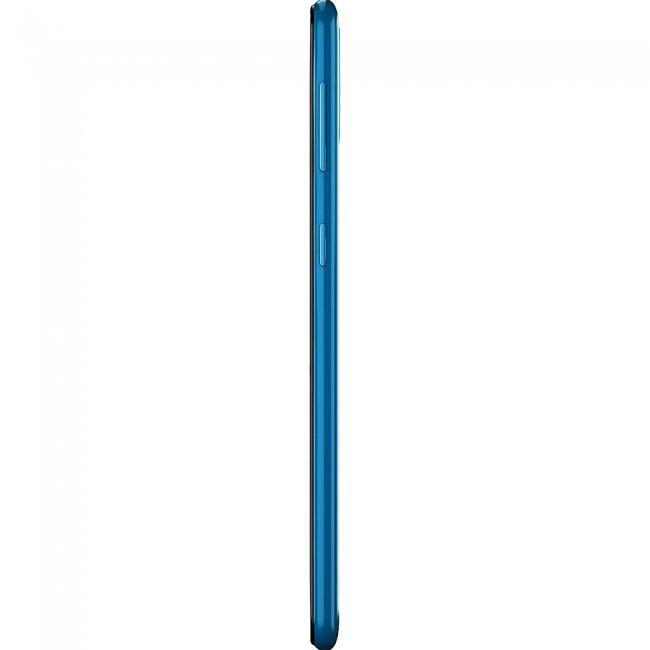 Samsung Galaxy M30s Dual Снимка