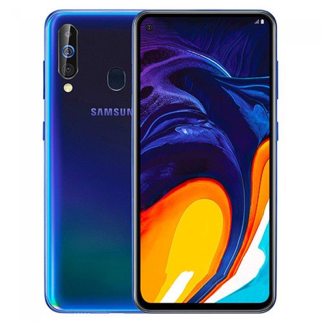 Samsung Galaxy M40 Dual SIM
