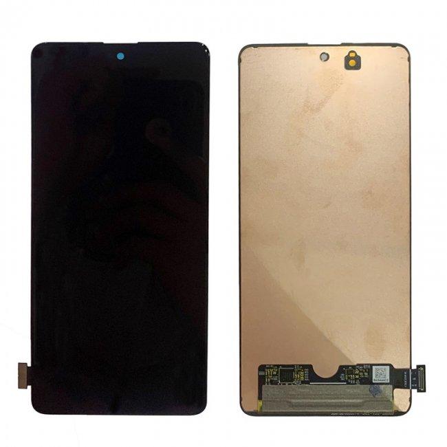 Дисплей LCD Samsung Galaxy M51 M515