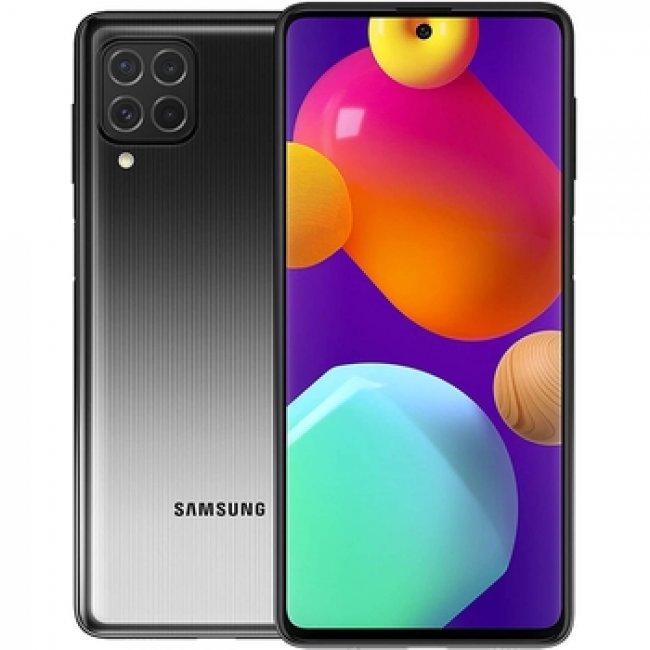 Samsung Galaxy M62 M625 DUAL