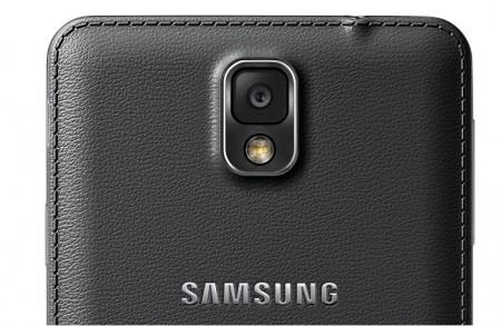 Цена на Samsung Galaxy Note 3 N9006