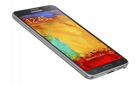 Цена Samsung Galaxy Note 3 N9006