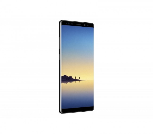 Samsung Galaxy Note 8 N950 DUAL Снимка