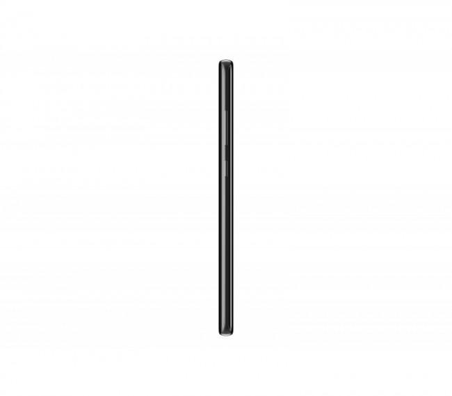 Samsung Galaxy Note 8 N950 Dual SIM