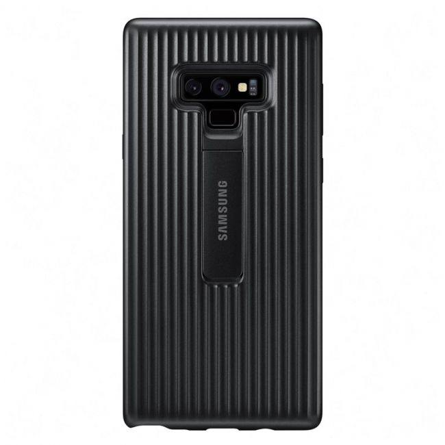 Калъф за Samsung Galaxy Note 9 Protective Standing Cover