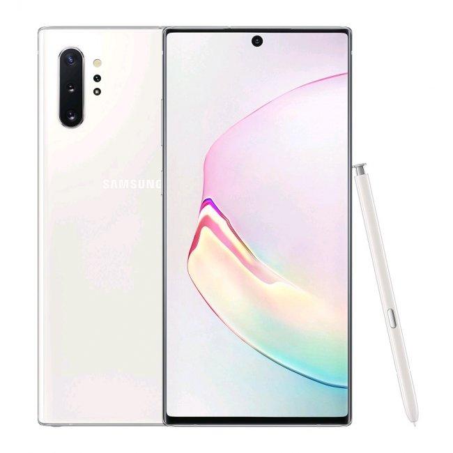 Цена Samsung Galaxy Note10+ N9750 DUAL