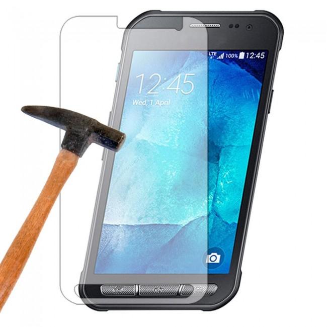 Протектор за Samsung Galaxy S III i9300 Glass