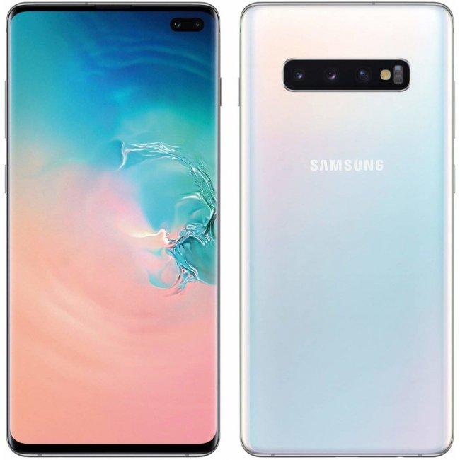 Снимки на Samsung Galaxy S10 G973 DUAL
