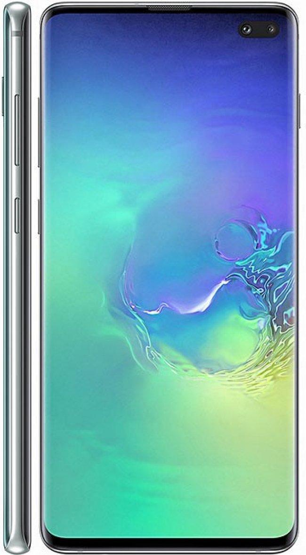 Цена на Samsung Galaxy S10+ G975 DUAL