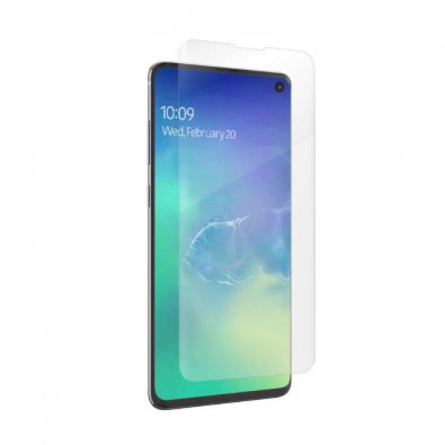 Стъклен Протектор за мобилен телефон Samsung Galaxy S10 glass