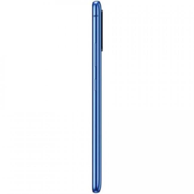 Samsung Galaxy S10 Lite G770 DUAL Снимка