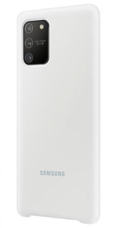 Калъф за Samsung Galaxy S10 Lite Silicone Cover- оригинален