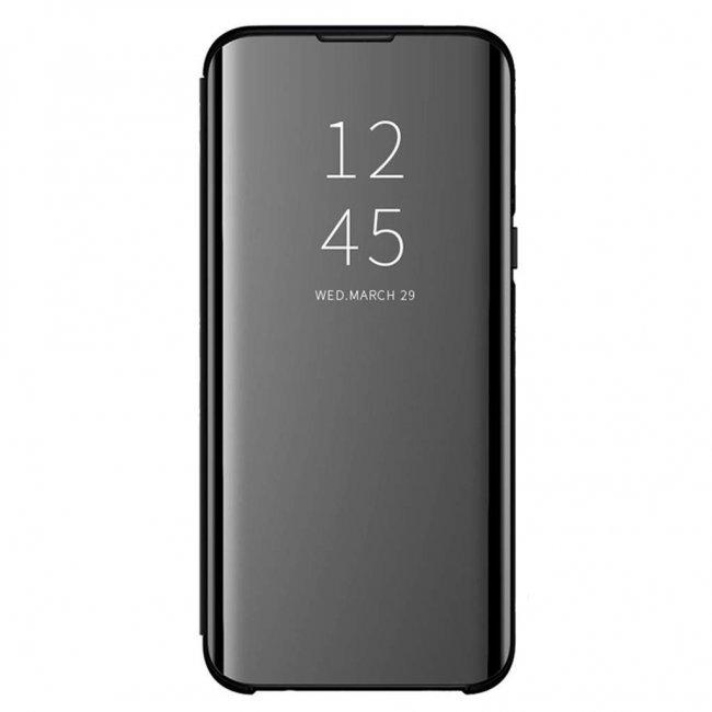 Калъф за Samsung Galaxy S10 Plus Smart Flip Cover