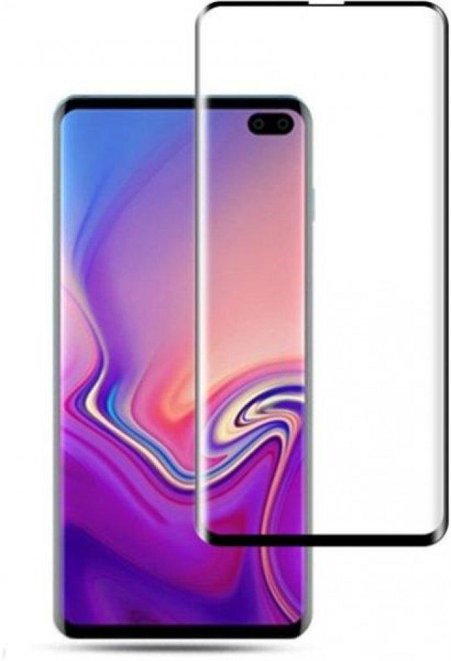 Стъклен Протектор за мобилен телефон Samsung Galaxy S10