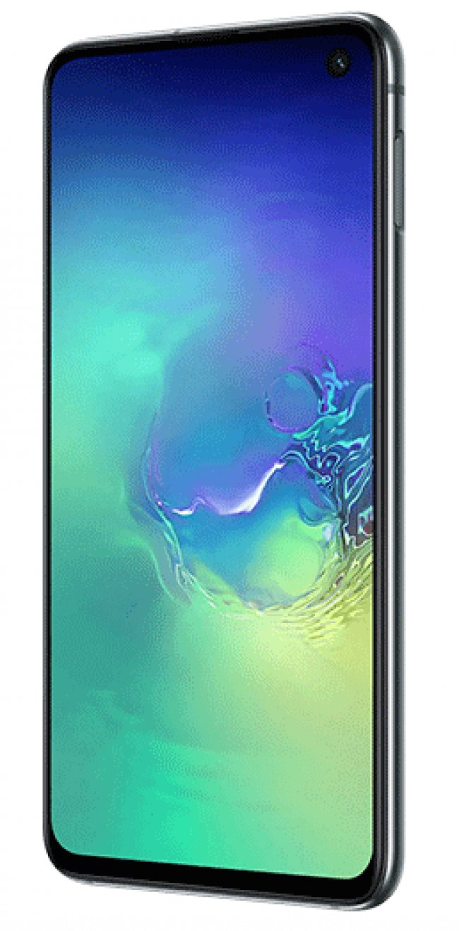 Samsung Galaxy S10e G970 DUAL Снимки