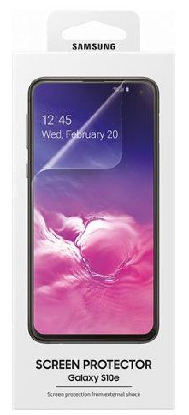 Фолио Samsung