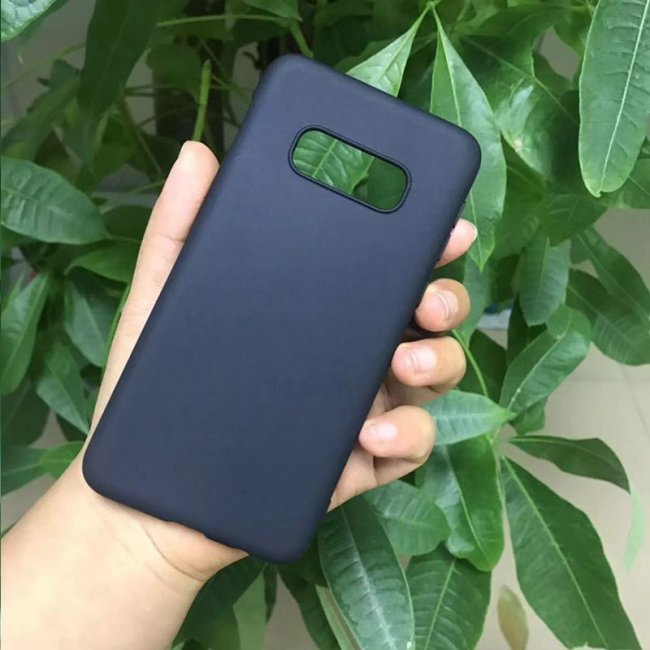 Калъф за Samsung Galaxy S10e Protect Case