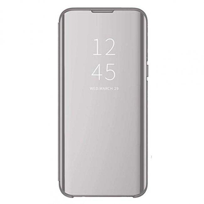 Калъф за Samsung Galaxy S10e Smart Flip Cpver
