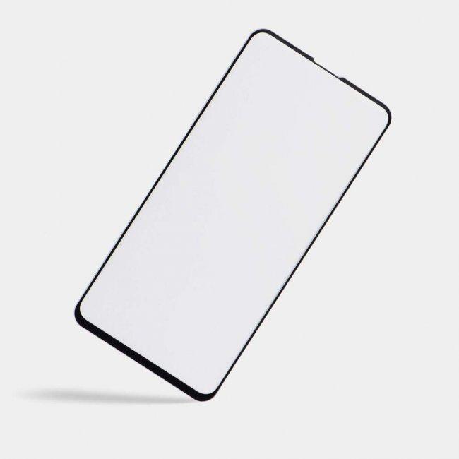 Снимки на Samsung Galaxy S10e Стъклен Протектор