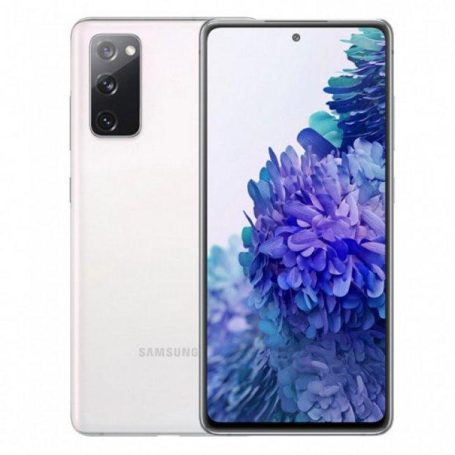 Samsung Galaxy S20 FE G780 DUAL Снимка