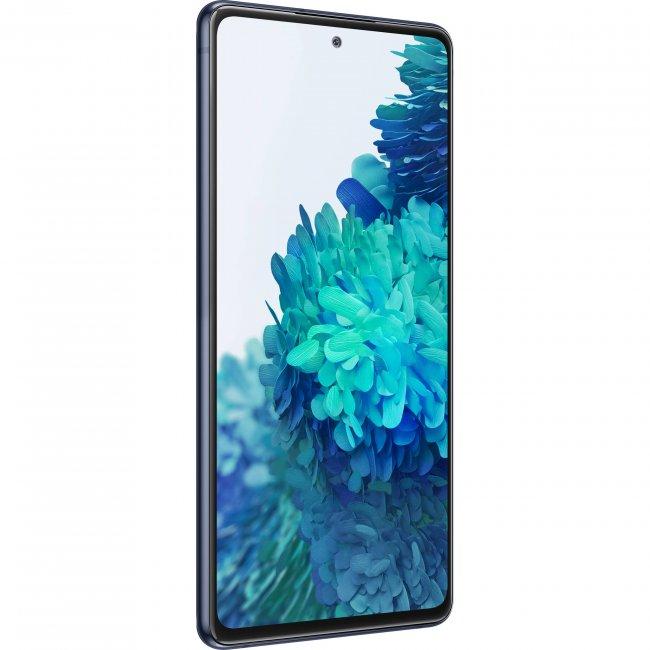 Samsung Galaxy S20 FE G780 DUAL