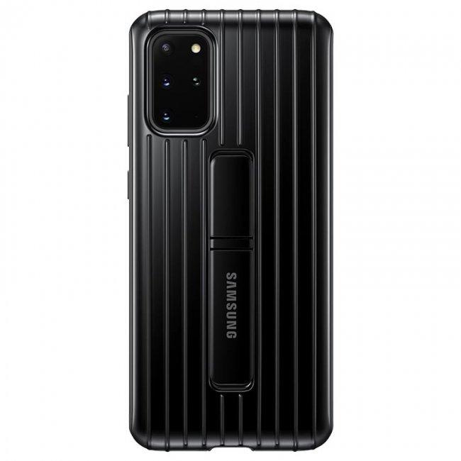 Калъф за Samsung Galaxy S20+ G985 Protective Standing Cover оригинален