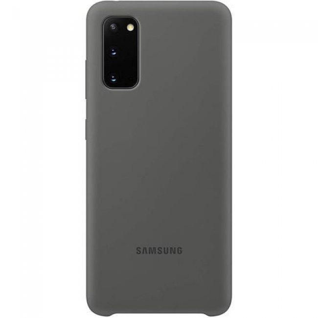 Цена на Samsung GALAXY S20 SMART LED COVER оригинален
