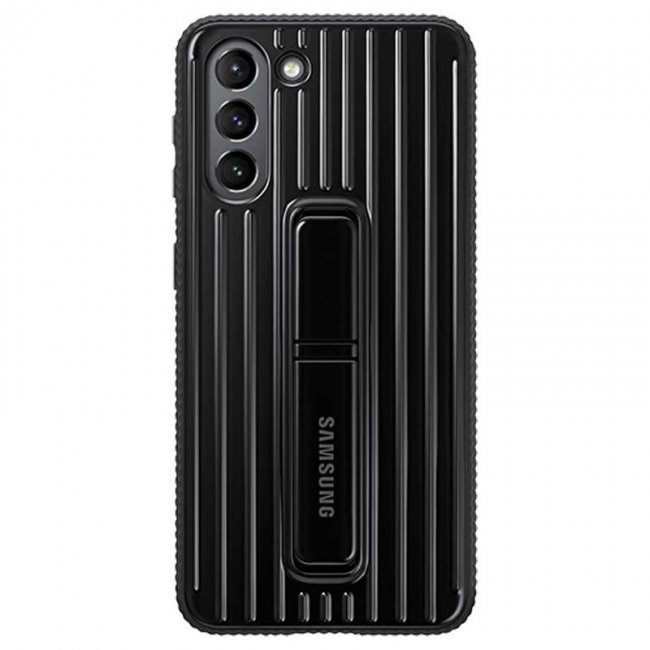 Калъф за Samsung Galaxy S21 Protective Standing Cover