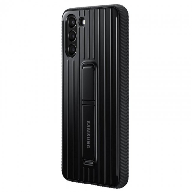 Калъф за Samsung Galaxy S21+ Protective Standing Cover