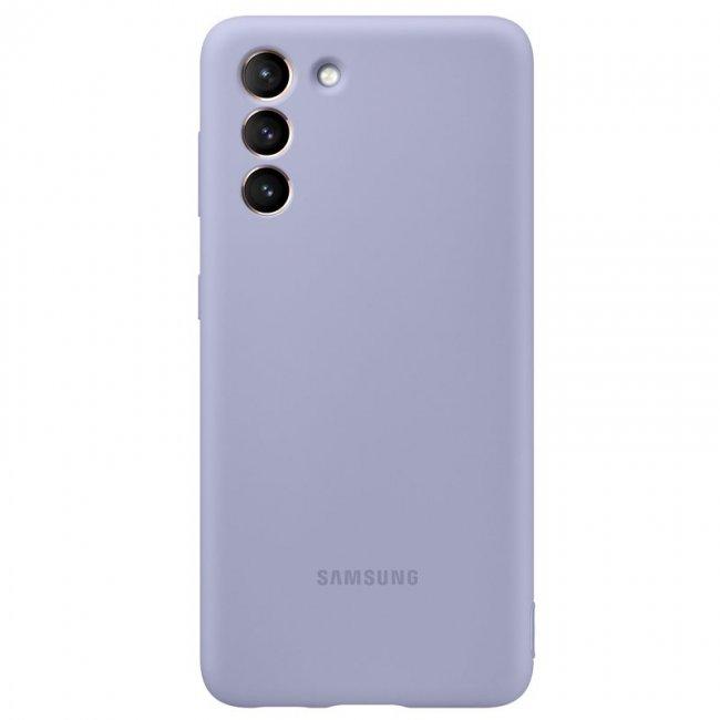 Калъфи за мобилни телефони Samsung