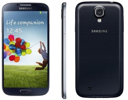 Цена на Samsung Galaxy S4 I9500