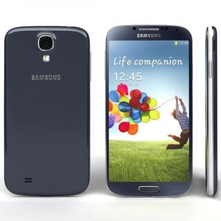 Цена Samsung Galaxy S4 I9500