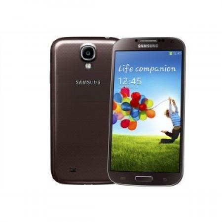 Снимка на Samsung Galaxy S4 I9500