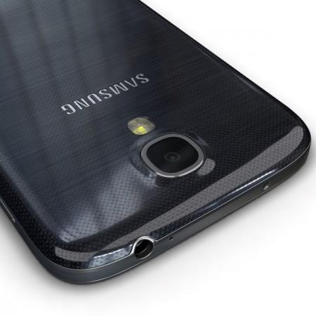 Цена на Samsung Galaxy S4 mini I9195