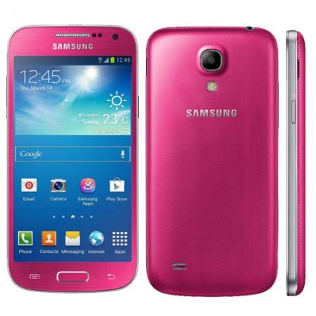 Цена Samsung Galaxy S4 mini I9195