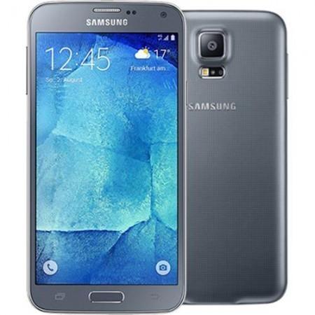 Цена на Samsung Galaxy S5 Neo G903