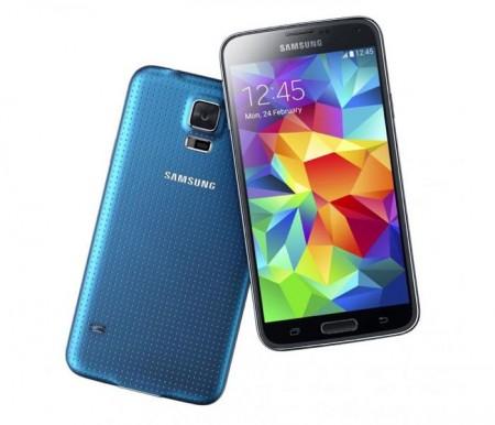 Цена Samsung Galaxy S5 Neo G903