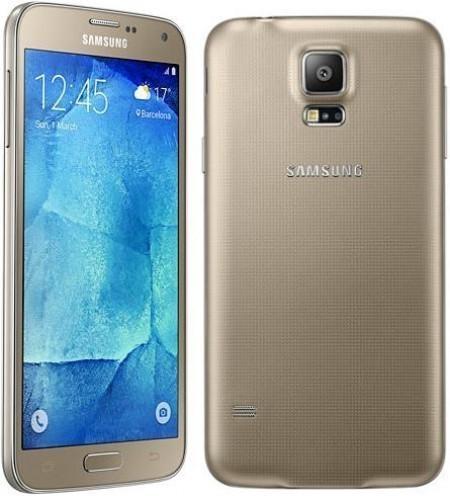 Samsung Galaxy S5 Neo G903