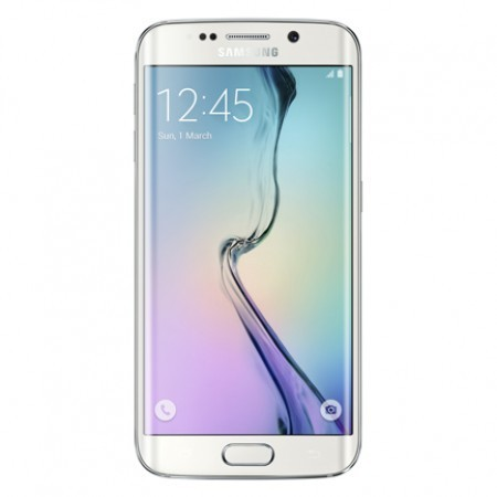 Цена Samsung Galaxy S6 Edge G925