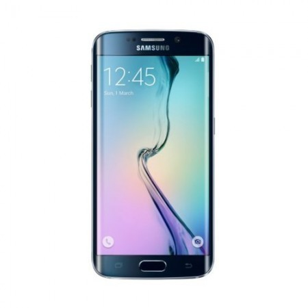 Samsung Galaxy S6 Edge G925 Снимки