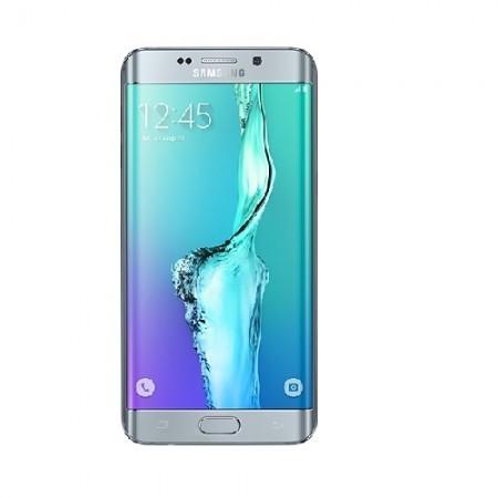 Снимки на Samsung Galaxy S6 Edge Plus + G928 Dual SIM