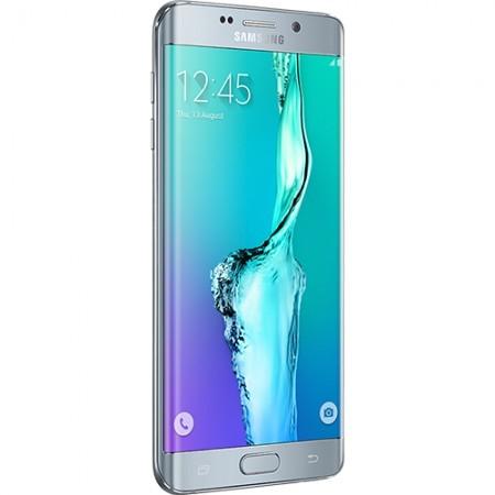 Снимка на Samsung Galaxy S6 Edge Plus + G928 Dual SIM