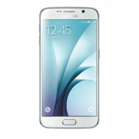 Цена Samsung Galaxy S6 G920