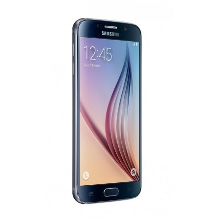 Снимки на Samsung Galaxy S6 G920