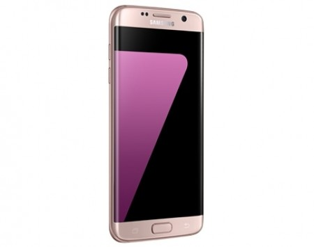 Samsung Galaxy S7 Edge G935 Снимка