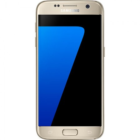 Снимки на Samsung Galaxy S7 G930 Dual SIM